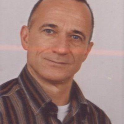 Profilbild von Hans0358