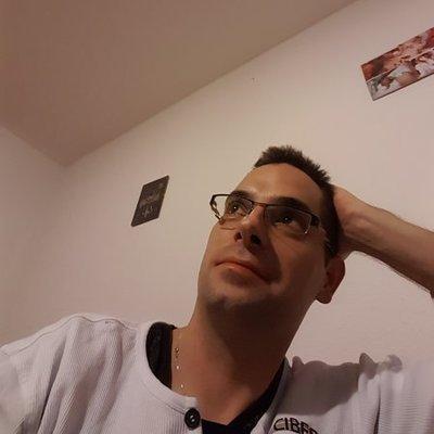 Profilbild von Eisbär82