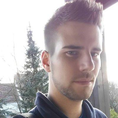 Profilbild von Windsbach1990