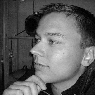 Profilbild von harni-