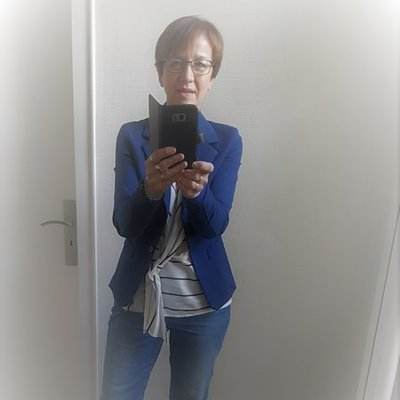 Profilbild von 19Biene