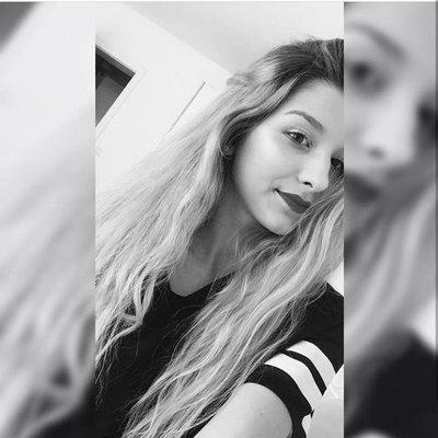 Profilbild von nadja089