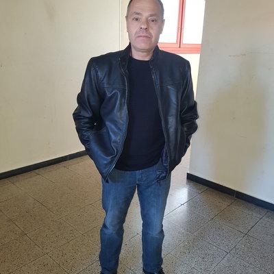 Profilbild von Negotinac