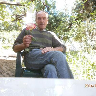 Profilbild von 0909