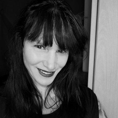 Profilbild von Blümchen75