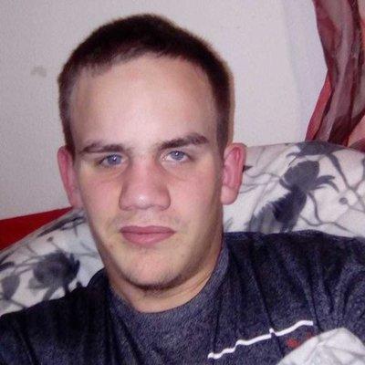 Profilbild von janimaus332