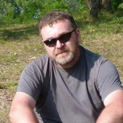 Profilbild von Lenseman