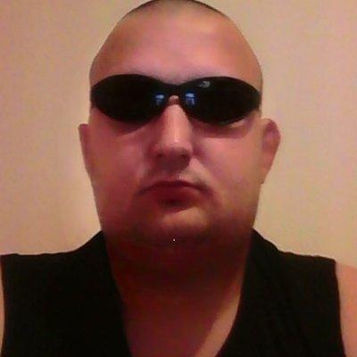 Profilbild von Kotzbalken
