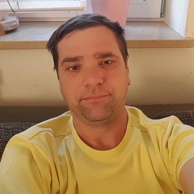 Profilbild von Treuerjo