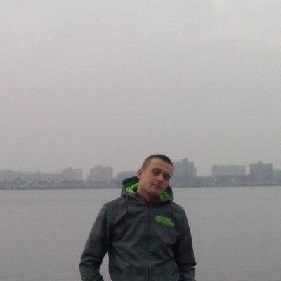 Profilbild von Ykamil