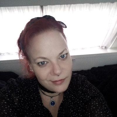Profilbild von Rollmöpschen