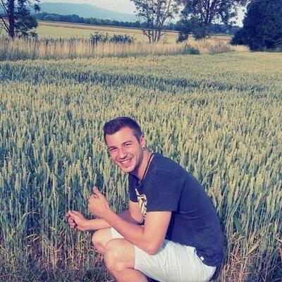 Profilbild von Hannes401