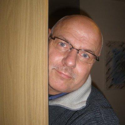 Profilbild von Men1