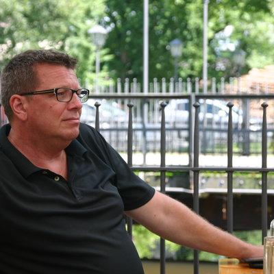 Profilbild von Matthes62