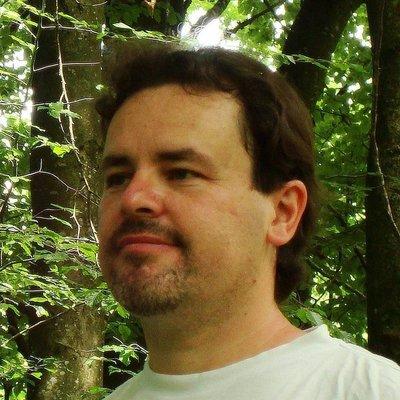 Profilbild von Markuss41