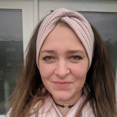 Profilbild von Ni-Jo