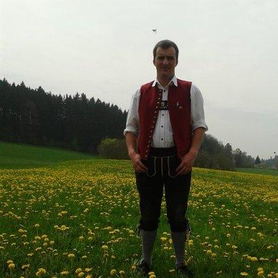 Profilbild von Naturbursch84