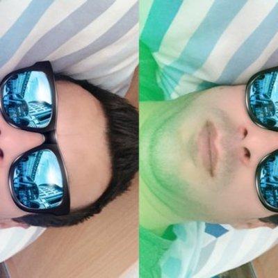 Profilbild von Wsh