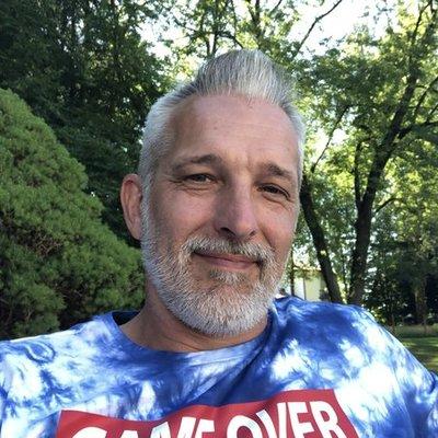 Profilbild von Clooney67