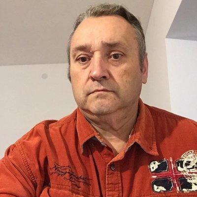 Profilbild von erloveyou