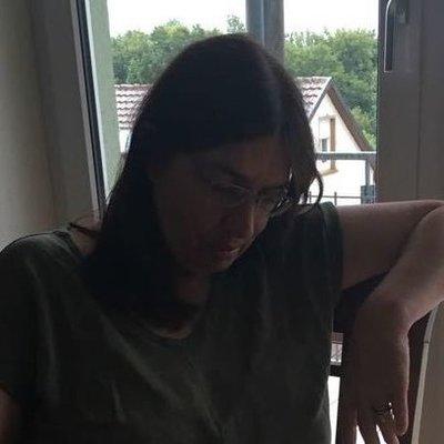 Profilbild von Morino61