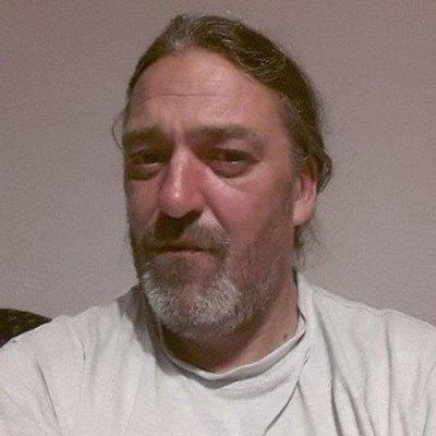 Profilbild von pauled