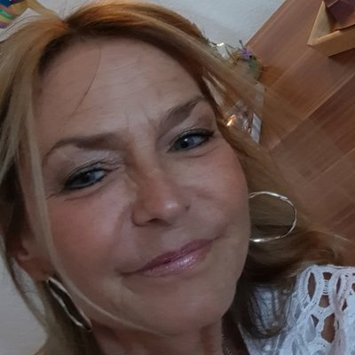 Juanita3006