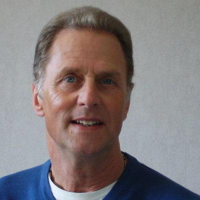 Profilbild von Heinz1554