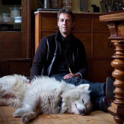 Philip-Marlowe