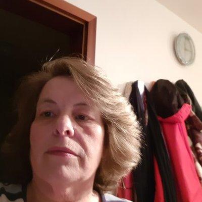 Profilbild von urmelly
