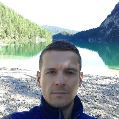 Profilbild von jungle36