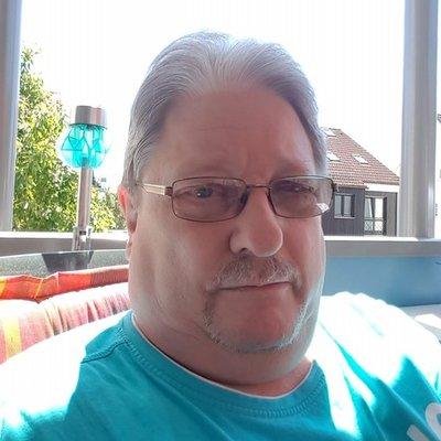 Profilbild von moonm61