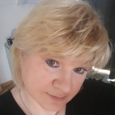 Profilbild von Hopla