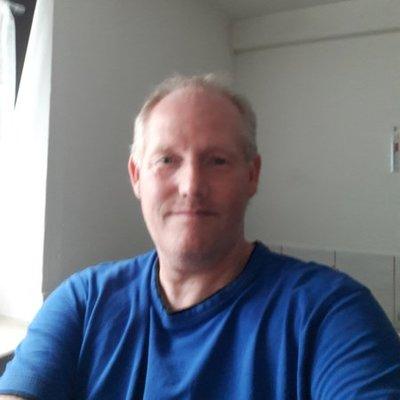 Profilbild von Stier5