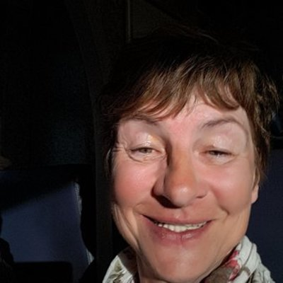 Profilbild von Lengrieserin