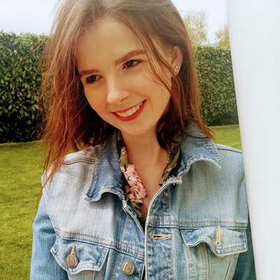 EmilyE