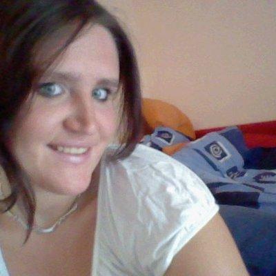 Profilbild von peppi0909