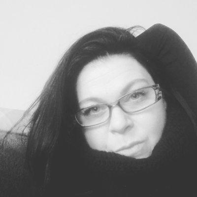 Profilbild von ElaAaron