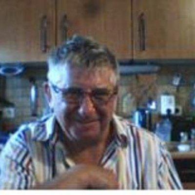 Profilbild von ingrid46