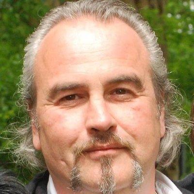 Profilbild von Andy1307