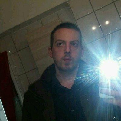 Profilbild von Dennismeg