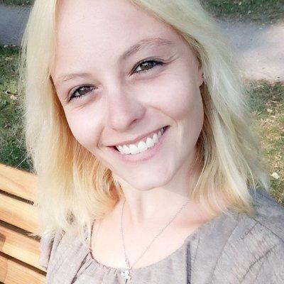 Profilbild von DalinaRoss