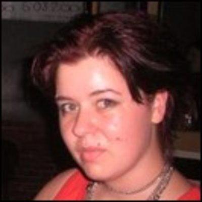 Profilbild von Weiblich1_