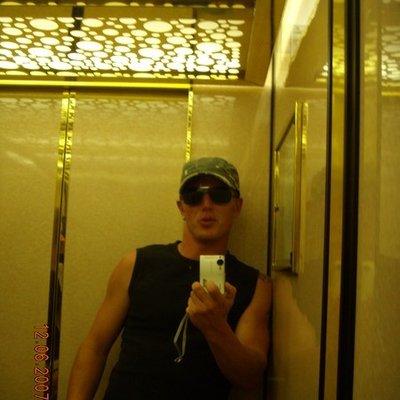 Profilbild von digger0815