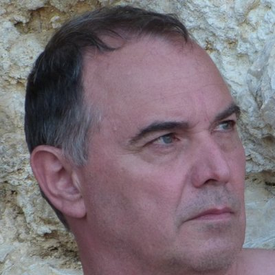 Profilbild von GelbeUnterhose