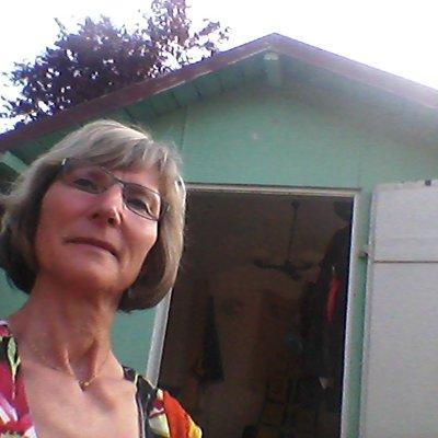 Profilbild von Lydia555