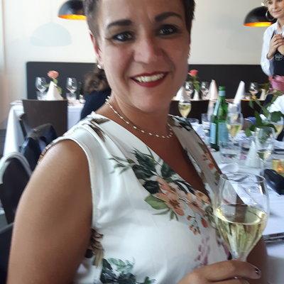 Profilbild von Annes75