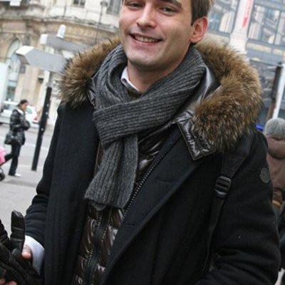 Michaelreal