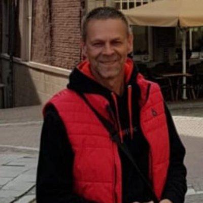 Profilbild von RoSi2018