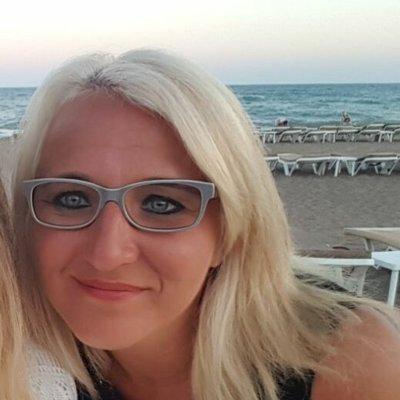 Profilbild von Ella18